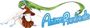 AnimeRadio.de