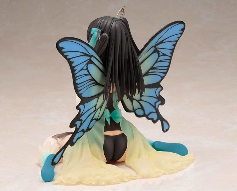 AnimeFanShop.de - Daisy, Fairy of Hinagiku - Tonys