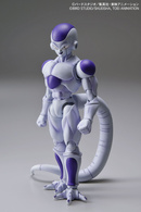 Freezer / Frieza - Final Form - Figure-rise Standard